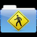AQUA Public 2 icon