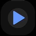 mxplayer icon
