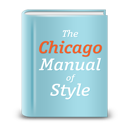 chicago, manual, style icon