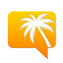 base, wikitude icon