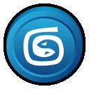 Max, Studio icon