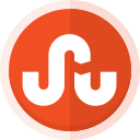 social media, sharing, stumbleupon logo, stumbleupon icon