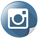 instagram, logo, photos, pictures, photograph icon
