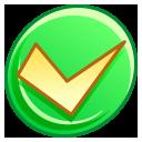 forward, button, next, correct, yes, ok, right, arrow icon