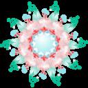 Symbol icon