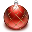 Ball, Wire icon