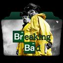Bad, Breaking icon