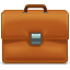 briefcase,bag icon