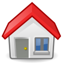 old,home,house icon