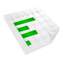 bar,graph,chart icon
