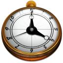 clock, watch, pocket, alarm clock, history, alarm, machine, time, antique, timepiece icon