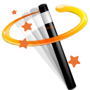 Plasmagik icon