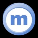 mininova,badge icon