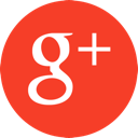 googleplus, revised icon