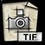 picture, mime, pic, tiff, photo, image, gnome icon