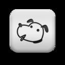 animal,dog icon
