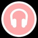 Audio, , Multimedia, Player icon