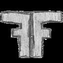 graffika,org icon