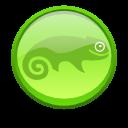 Apps suse icon