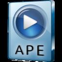 APE File icon