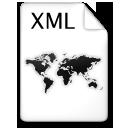 niZe XML icon