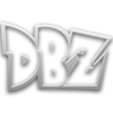 Dragon Ball Z alt icon