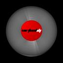 Dj, Virtual icon