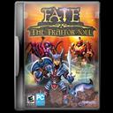 Fate, Soul, The, Traitor icon
