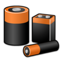 System Power Options icon