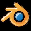 Blender SZ icon