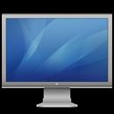 mac icon