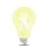 brainstorming, lightbulb, idea icon