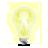 Idea, Lightbulb icon