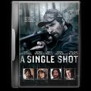 A Single Shot icon
