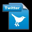 twitter, 34 icon