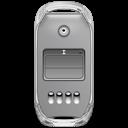 Fw, g, Mac, Power icon