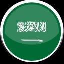 saudi, arabia icon