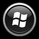 Aqua Start icon
