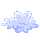 cloud,weather,climate icon