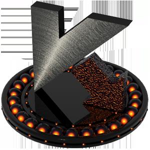 kaspersky, orange icon
