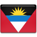 antigua,and,barbuda icon