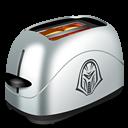 toasting icon