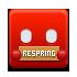 respring icon