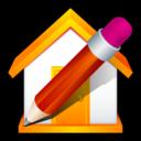 google,sketch,sketchup icon