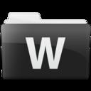 microsoftword,folder icon