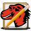 Composer, Mozilla, Pencil, Write icon