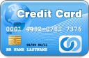 sale, online, front, service, cash, payment, offer, income, card, shopping, order, business, creditcard, checkout, credit, price, financial, buy, donate icon