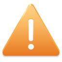 alert,warning,error icon