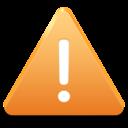alert,warning,error icon