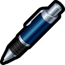 sketch, edit, write, drawing, pencil, mechanical icon